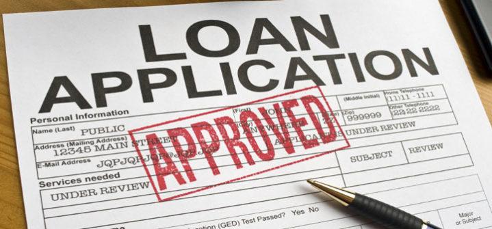 May - Business loan singapore