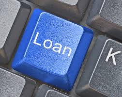 May - SME working capital loan