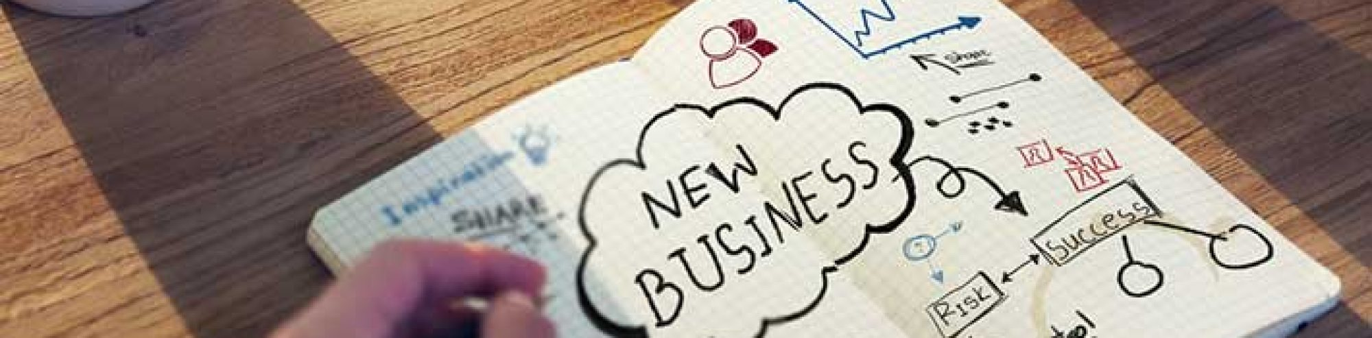 Sept - start up business loan singapore