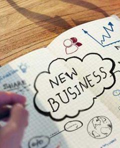 Sept - start up business loan singapore