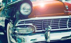 car-482683_640