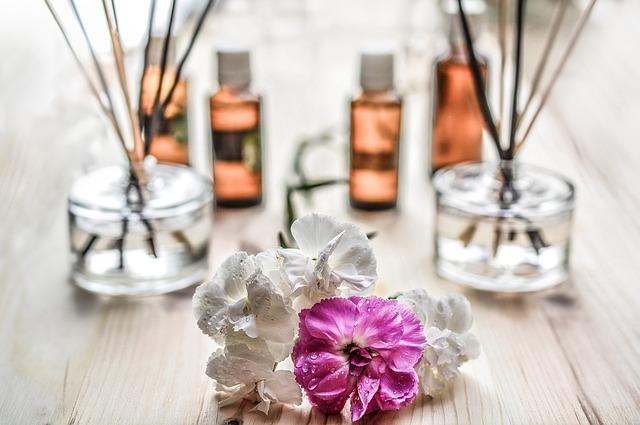 scent-1431053_640