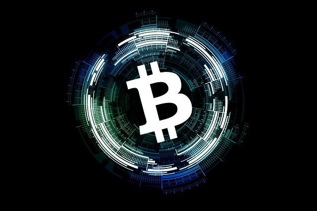blockchain-3041480_640