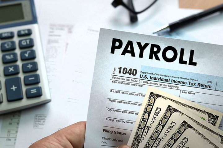 2018-Payroll-Tax-Rates-by-State