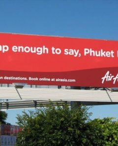 Phuket-Air-Asia-Content1