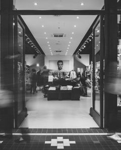 shopping-2616824_640