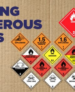 Shipping-dangerous-goods