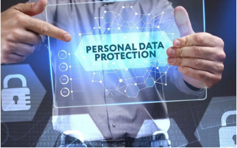 Singapore-Data-Protection-How-PDPA-Impacts-Your-Business
