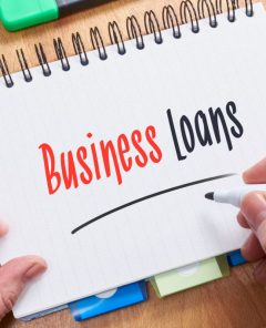 Small-Business-Loans-Online-1024x683