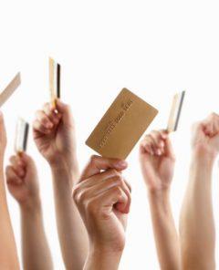 prepaid card image 2