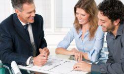 May - Loan broker singapore