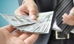May - Micro loan