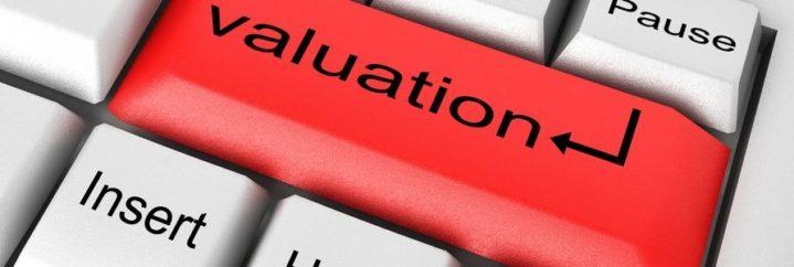 Sept - business valuation singapore