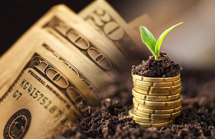 Sept - sme financing