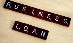 Sept - sme loan interest rate comparison