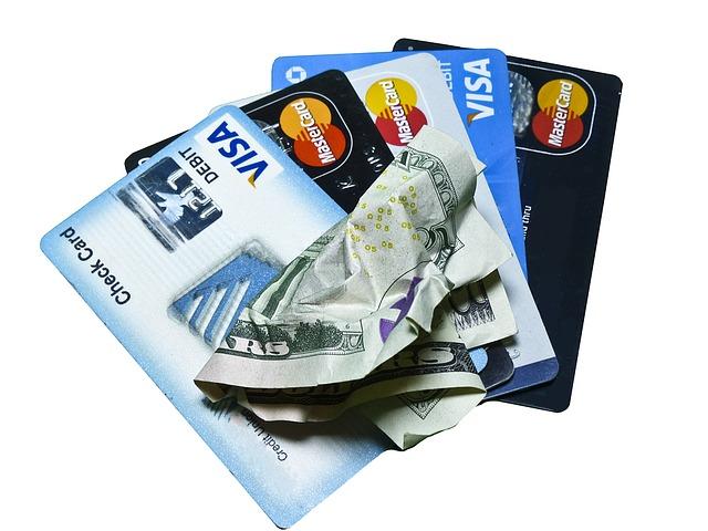 credit-card-1080074_640 (1)