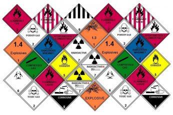 Air-Cargo-Hazardous-Cargo-DG-Cargo