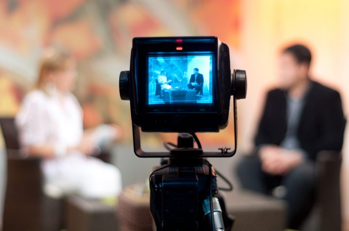 video production company in Singapore
