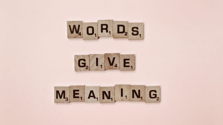 word-give-meaning