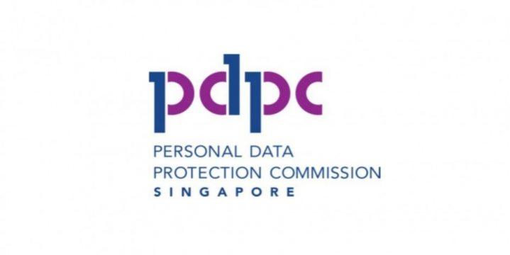pdpa logo